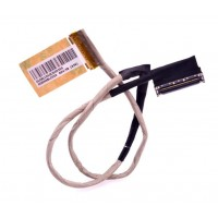 Display Cable For Sony Vaio SVF14 SVF142 SVF142A SVF142C DD0HK8LC010 DD0HK8LC020