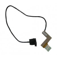 Display Cable For SONY VPCEC3C5E VPCEC1M1E EC4M1E EC3DFX M980 356-0001-6588-a