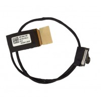 Display Cable For Sony VAIO VPCCB CB16 CB17 CB18 CB26 CB28EC CB45FG V060 603-0001-6822-A