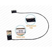 Display Cable ForSony VAIO VPCCB, CB16, CB17, CB18, CB26, CB28EC, CB45FG, V060,PCG-71611w,603-0001-6822-A
