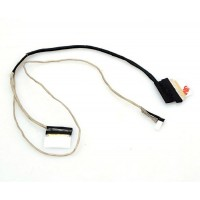 Display Cable For HP 15-ac 15-af 250 g4 255 g4 250 G5 ahl50 DC020026M00 30PIN