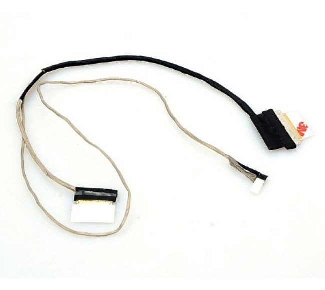 Display Cable For HP 15-ac 15-af 250-g4 255-g4 250-G5 ahl50 DC020026M00 30PIN