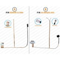 Display Cable For SONY VAIO VPCEH, VPCEL,VPC-EL, VPC-EH, EH2S3C, EH2S4C, EH35, EH100,  VPC-EL15, VPC-EL16, VPC-EL25, VPC-EL26EC, VPC-EL2S1E, VPC-Z50, VPC-Z50HR, VPC-Z50BR, VAIO SVE17, SVE171,SVE171B1