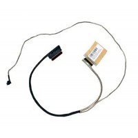 Display Cable For HP Pavilion 15-ab fpc 30pin non touch DDx15ALC020