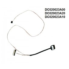Display Cable For Lenovo Ideapad S145-15IWL, FS540