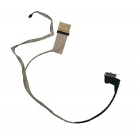 Display Cable For HP 15-D 15-D038DX 15-D035DX 15-D000 CQ15-A CQ14-A 14-D 35040EH00-H0B-G