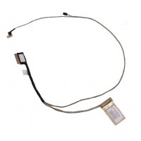 Display Cable For HP PAVILION 15-P ENVY 15-K 15-v ddy14bLc130 touch
