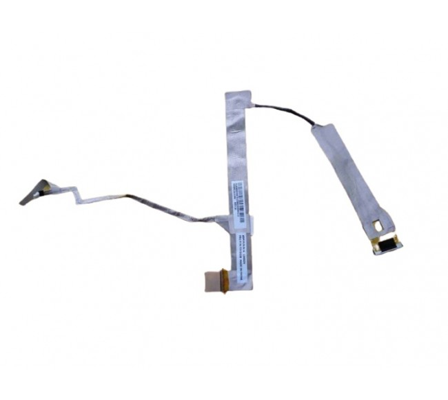 Display Cable For Lenovo ThinkPad L512 SL510 sl510k L510 Series DD0GC3LC000 75Y5628