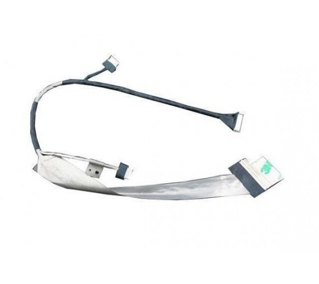 Display Cable For LENOVO 3000 G400 G410 C641 C461M C46X 14001 14002 G410 DC02000FK00