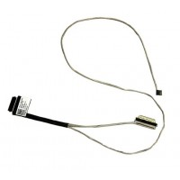 Display Cable For Lenovo IdeaPad 320-15IAP 320-15IABR LCD Cable DC02001YF10 30pin non touch