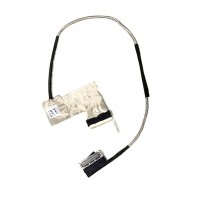 Display Cable For Lenovo Z480  Z485A DD0LZ2LC000