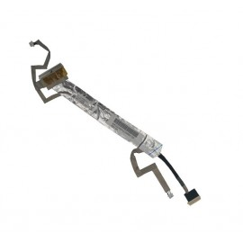 Display Cable For Acer AS4520 4720 AS4220 as4320 Z01 Z03 DD0Z01LC000