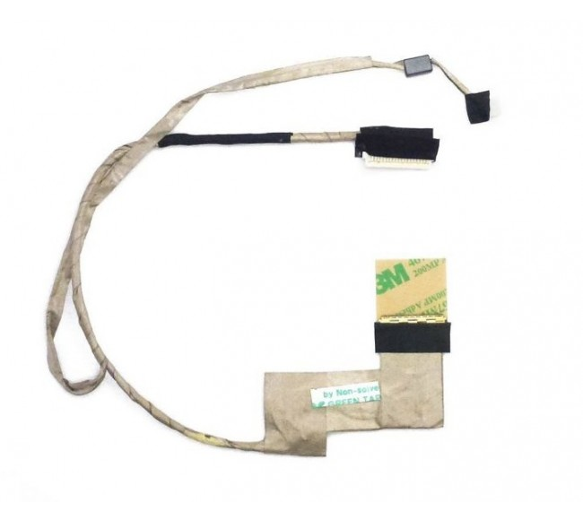 Display Cable For Acer 4536 4735 4736 4740G 4736ZG 4535 4540 4935 4740 4535GKBLG0 DC02000MQ00