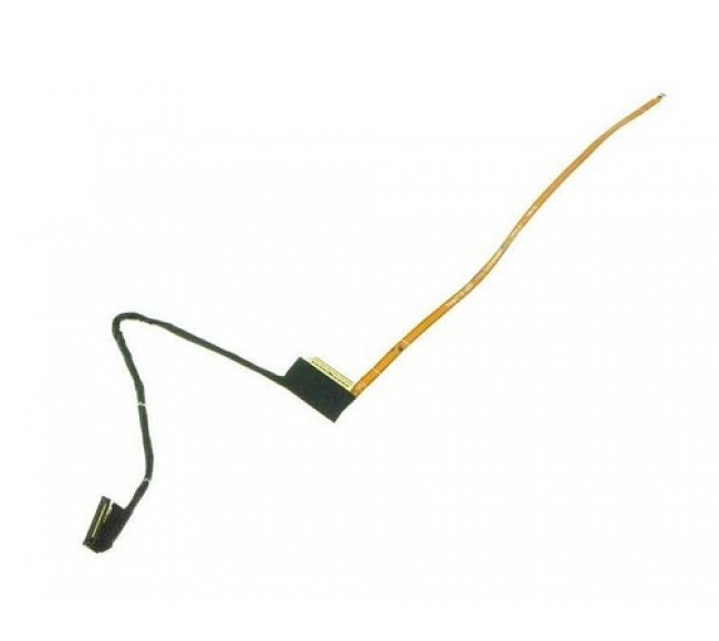 Display Cable For Lenovo Yoga 710-11isk 11ikb DC02001W200