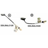 Display Cable For Lenovo ThinkPad Yoga 11E