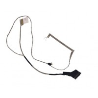 Display Cable For LENOVO THINKPAD E431 E531 DC02001KQ00 Non-Touch Screen