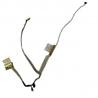 Display Cable For Lenovo S10-3 DD0FL5LC000