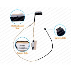 Display Cable For Acer Aspire A315-42 A315-54 DC02003K200