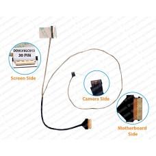 Display Cable For Lenovo V510-14IKB E42-80 DD0LV8LC013