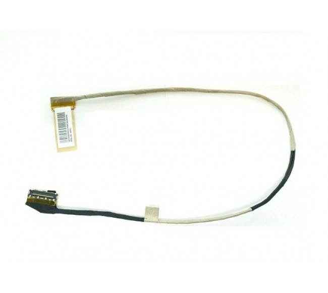 Display Cable For Sony Vaio SVF153 SVF153A1QT SVF15314SCW DD0HKDLC000