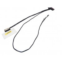 Display Cable For Lenovo IdeaPad 300S-14ISK 500S-14ISK S41-70 s41-75 -35 I2000 u41-70 450.03n05.0002 450.03n09.0002