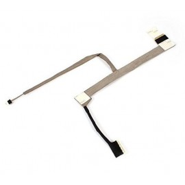 Display Cable For Acer 5740 5745 50.4GD01.021