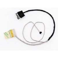 Display Cable For Sony Vaio SVE1412 SVE14122CAW SVE141J11V V170 603-0101-7719-A