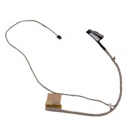 Display Cable For Sony Vaio SVE14A SVE14A17EC V110 CABLE LVDS CAMERA 603 0101 7534 A 603-0101-7534-A