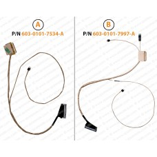 Display Cable For Sony Vaio SVE14A SVE14A17EC SVE14A27CXH