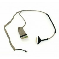 Display Cable For Acer Aspire 5750 5750G 5755 5755G 5350 Gateway NV57H nv55 DC02001DB10