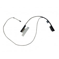 Display Cable For Acer Aspire A315-33 A315-41 A315-53G A315-53 DC020032400