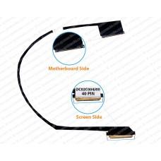 Display Cable For Lenovo Yoga 2 Yoga 2 pro 13 13.3 DC02C004J00