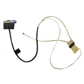 Display Cable For ASUS FX504GM FX504GD FX504GE DDBKLGLC011 ( 30 Pin )