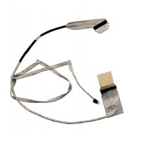 Display Cable For Lenovo G480 G485 G580 G585 dc02001es10