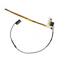 Display Cable For LENOVO YOGA 710-14IKB 80V4 DC02002F600