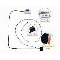 Display Cable For LENOVO V110-15isk V110-15IAP 450.08B05.0003