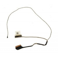 Display Cable For DELL INSPIRON 5559 15-5559 FHD AAL25 40pin high DC02002BZ00 0WNXWK