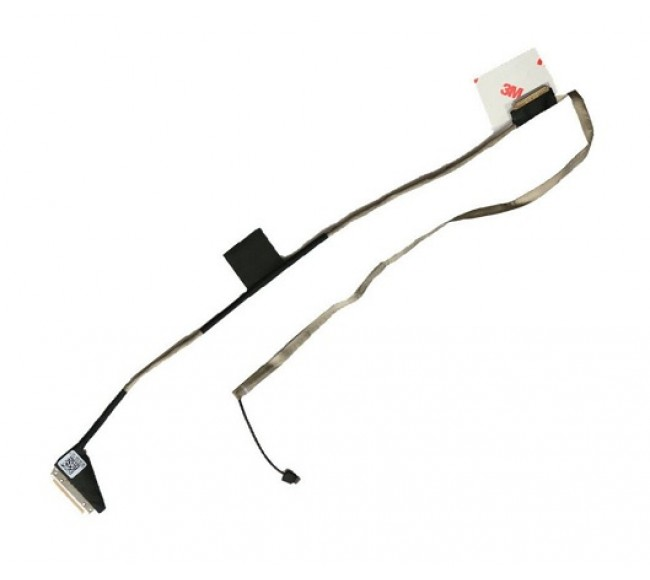 Display Cable For Acer E1-510 E1-530 E1-532 E1-570 E1-572 V5-561 DC02001OH10