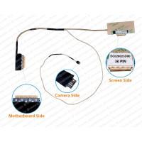 Display Cable For Acer Aspire E5-422 E5-473 E5-473G A4wAB e5-474 DC020025D00 Non-Touch Screen