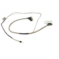 Display Cable For Acer Aspire ES1-512 ES1-512G 450.03704.0031