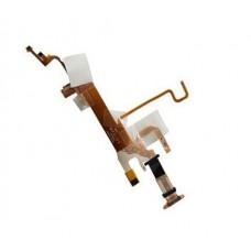 Display Cable For Lenovo Thinkpad X201 X201i 44C9909 44C9910 60.47Q13.004