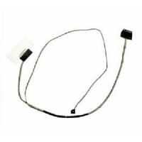 Display Cable For Lenovo E41-15, ideapad 110-14ISK, 310-14ISK DC02002EY00