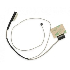 Display Cable for Lenovo b50-30 b50-45 b50-70 b50-75 b51 n50 DC02001XO00
