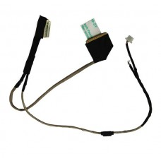 Display Cable For Acer Aspire One D250 AOD250 KAV60 Series DC02000SB10