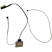 Display Cable For Lenovo B50-30 B50-45 B50-70 B50-75 B50-80 300-15ISK N50-70 DC02001XO00 DC02001XN00 WITH TOUCH