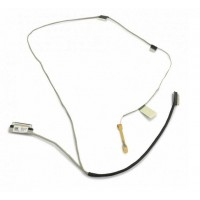 Display Cable For Lenovo Thinkpad L450 L460 00HT981 dc02001v420