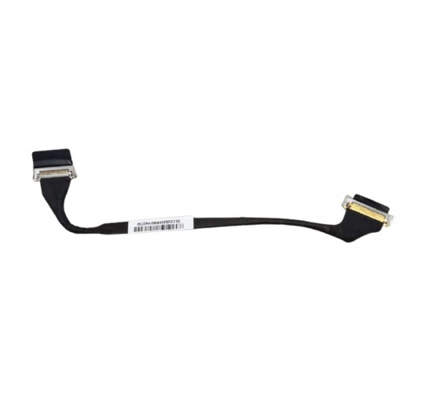 Display Cable For Apple Macbook Pro 13 inch A1278 Year-2012