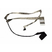 Display Cable For Lenovo g480 g485 50.4sg01.001