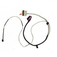 Display Cable For Dell Inspiron 15 5565 5567 0D8C2T BAL20 dc02002gz00
