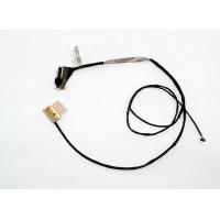 Display Cable For ASUS Zenbook UX32, UX32A, UX32V, UX32VD, UX32L, UX32LA, UX32VD-1A, UX32S, UX32K, 1422-017G000, 1422-017F000, 1422-01Q50AS